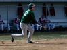 CALEB SELIN 2 4-16-2009