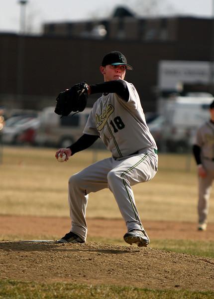 TONY TRAUTMANN 1 4-13-2009