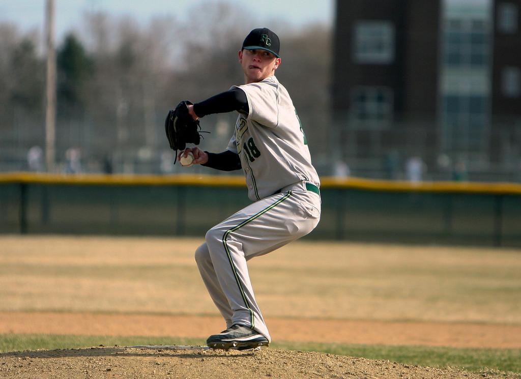 TONY TRAUTMANN 2 4-13-2009