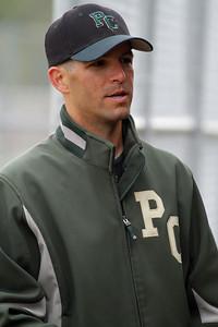 Coach Rob Vitense 1