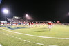Parkview vs Redemptorist 11 30 2007 A1 004