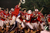 Parkview vs Redemptorist 11 30 2007 A 811ps