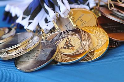 Pärnu rulluisumaraton 5.07.2015