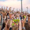 Varsity Crowd-082815-012