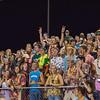 Varsity Crowd-082815-015