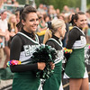 Varsity Cheer-082815-127