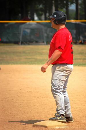 Pat - Baseball - Aug 2010