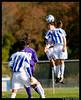 HHS-soccer-2008-Oct18-StRose-356