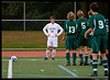 HHS-soccer-2008-Oct06-Raritan-032-Edit