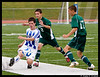 HHS-soccer-2008-Sept27-RBC-398