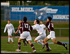 HHS-soccer-2008-Oct03-Matawan-129-Edit