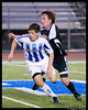 HHS-soccer-2008-Sept19-SJV-286-Edit