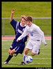 HHS-soccer-2008-Oct04-FreeholdBoro-278-Edit