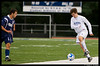 HHS-soccer-2008-Oct04-FreeholdBoro-105-Edit
