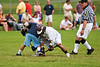 Patriot Blue vs Roadhawks June13 @ MXP Rutgers  11621