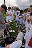 Patriot Blue vs TeamTurnpike North June12 @ MXP Rutgers  11516