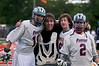 Patriot Blue vs TeamTurnpike North June12 @ MXP Rutgers  11521