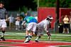 Patriot Blue vs TeamTurnpike North June12 @ MXP Rutgers  11539