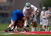 Patriot Blue @MXP vs Crabs2011 June14 @ Rutgers  11718