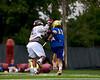 Patriot Blue @MXP vs Crabs2011 June14 @ Rutgers  11709