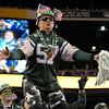 Patriots Jets Football