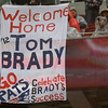 Patriots 49ers Football