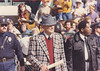 Paul Bear Bryant009