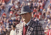Paul Bear Bryant004-2