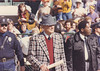 Paul Bear Bryant009-2