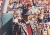 Paul Bear Bryant004Cartooned