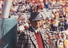 Paul Bear Bryant004