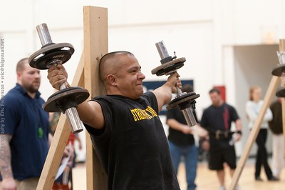 PaxtonStrongman2009_ERF3982