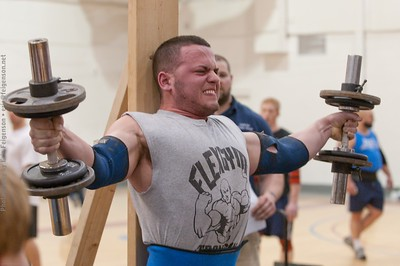 PaxtonStrongman2009_ERF3980