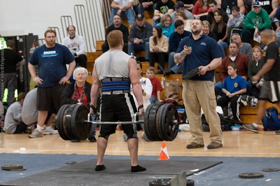PaxtonStrongman2009_ERF3962