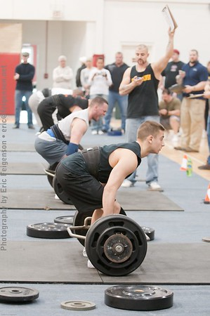 PaxtonStrongman2009_ERF3929