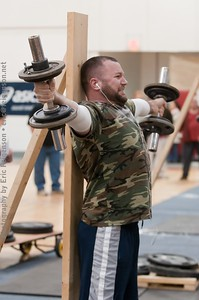 PaxtonStrongman2009_ERF3988