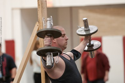 PaxtonStrongman2009_ERF3985