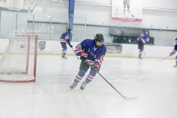 JMad_PRHS_Hockey_1109_14_008