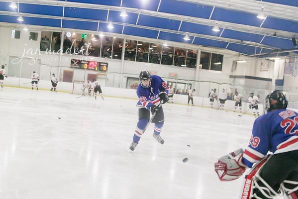 JMad_PRHS_Hockey_1109_14_012