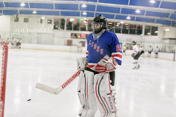 JMad_PRHS_Hockey_1109_14_011
