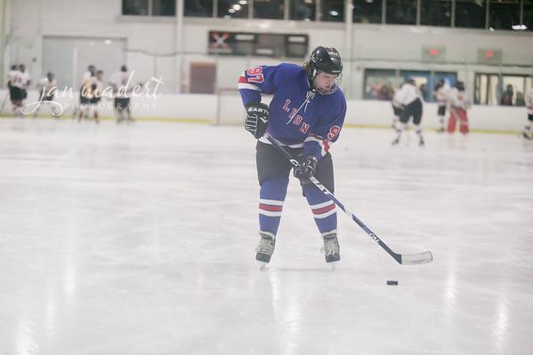 JMad_PRHS_Hockey_1109_14_013