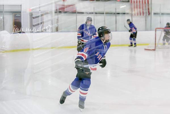 JMad_PRHS_Hockey_1109_14_004