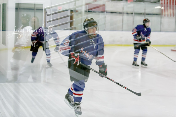 JMad_PRHS_Hockey_1109_14_003