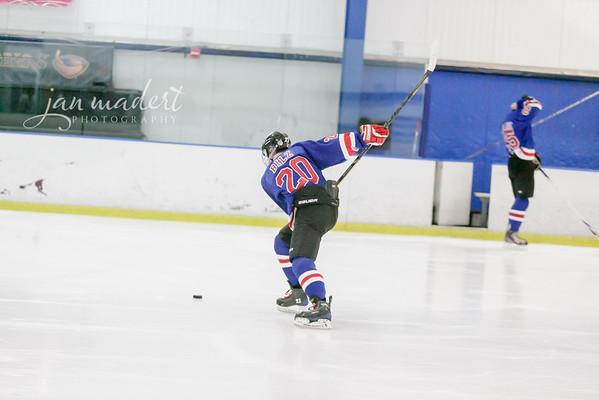 JMad_PRHS_Hockey_1109_14_007