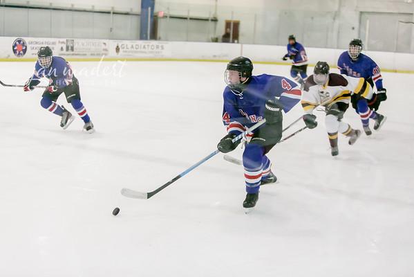 JMad_Hockey_1109_14_032