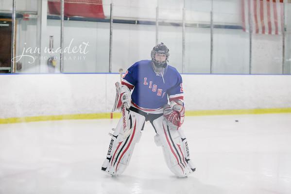 JMad_PRHS_Hockey_1109_14_006