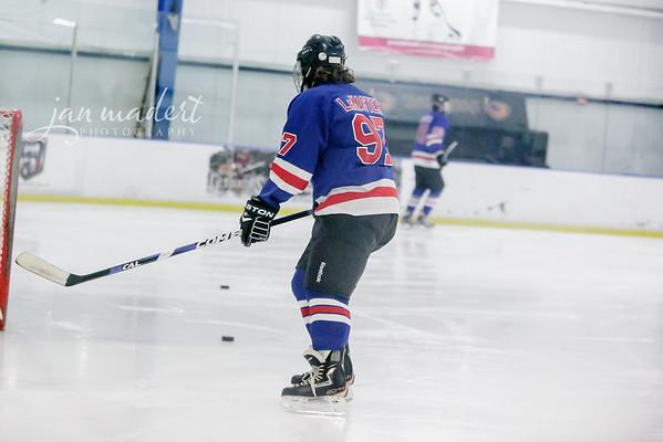 JMad_PRHS_Hockey_1109_14_009