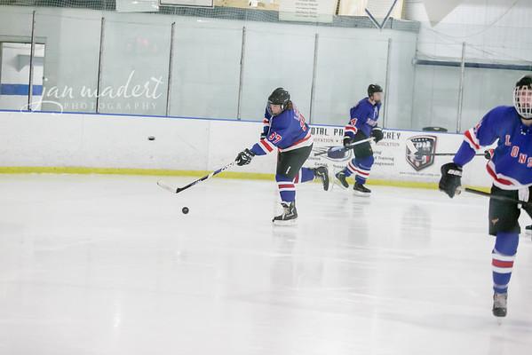 JMad_PRHS_Hockey_1109_14_005