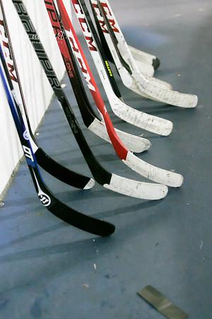 JMad_PRHS_Hockey_1109_14_001