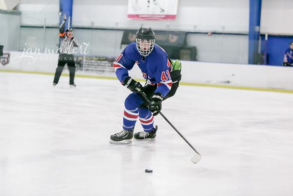 JMad_Hockey_1109_14_002